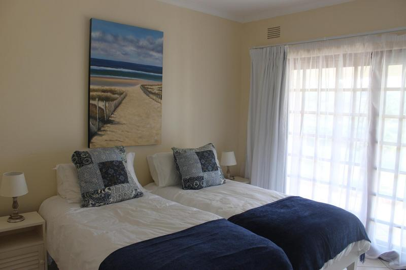 Property For Rent in Ramsgate Beach, Ramsgate 3