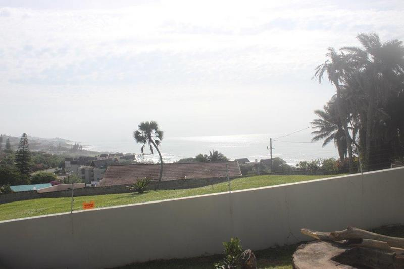 Property For Rent in Ramsgate Beach, Ramsgate 11