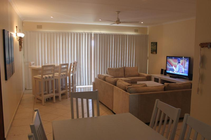 Property For Rent in Ramsgate Beach, Ramsgate 21