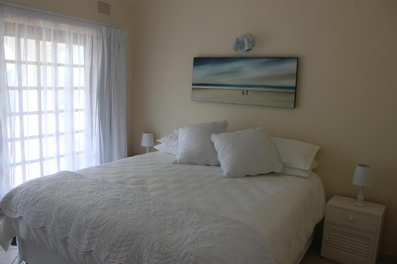 Property For Rent in Ramsgate Beach, Ramsgate 23