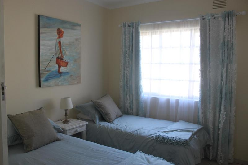 Property For Rent in Ramsgate Beach, Ramsgate 25