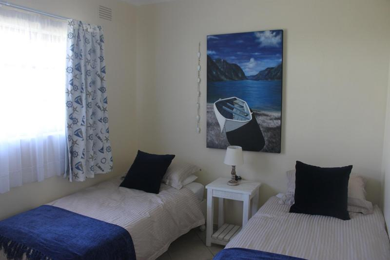 Property For Rent in Ramsgate Beach, Ramsgate 26