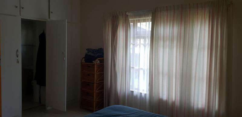 Property For Rent in Drummond, Drummond 17