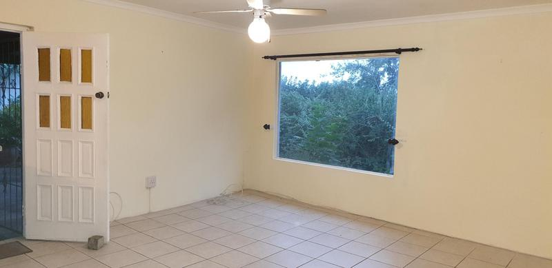 Property For Rent in West Riding, Hillcrest 1