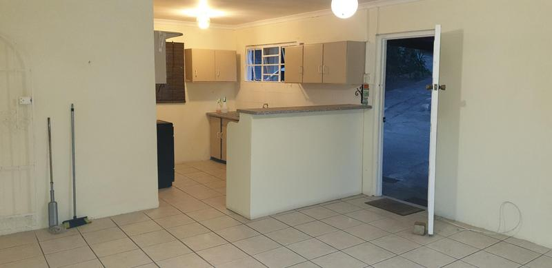 Property For Rent in West Riding, Hillcrest 2