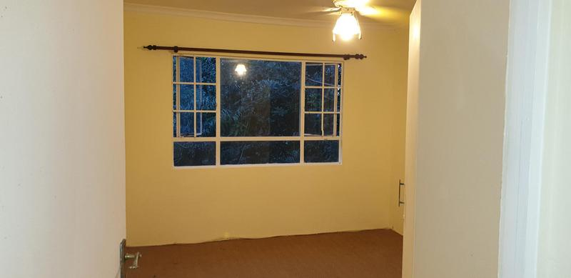 Property For Rent in West Riding, Hillcrest 6