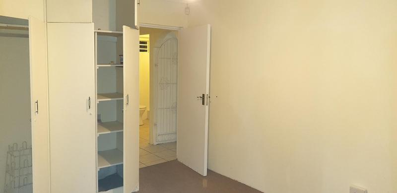Property For Rent in West Riding, Hillcrest 7