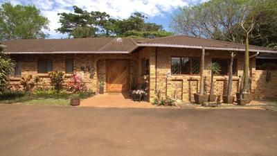 Property For Sale in Forest Hills, Pinetown