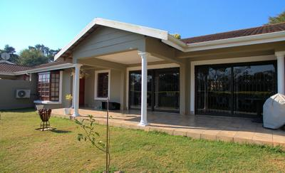 Property For Sale in Waterfall, Kloof