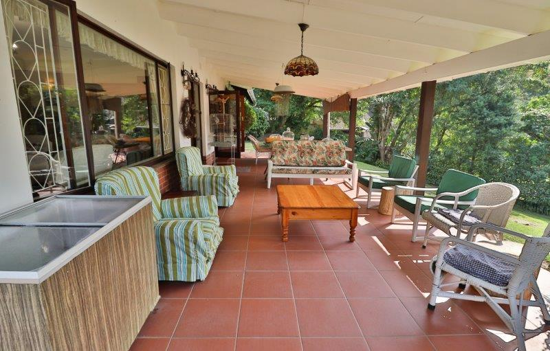 Property For Sale in Kloof, Kloof 4