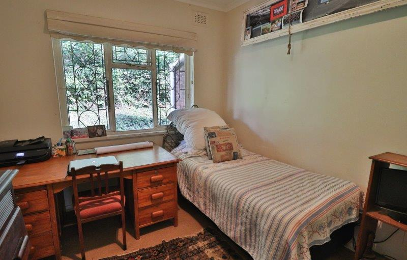 Property For Sale in Kloof, Kloof 13