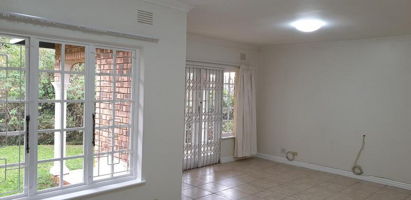 Property For Rent in Hillcrest, Hillcrest 14
