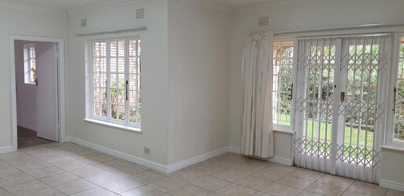 Property For Rent in Hillcrest, Hillcrest 15