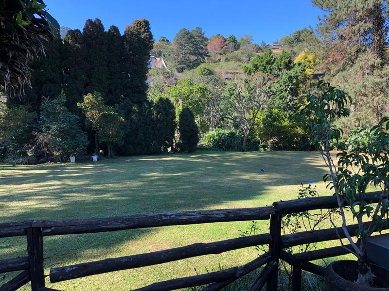 Property For Sale in Gillitts, Kloof 2