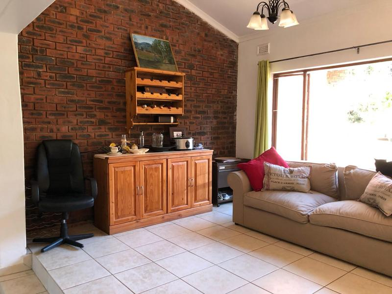Property For Sale in Gillitts, Kloof 6