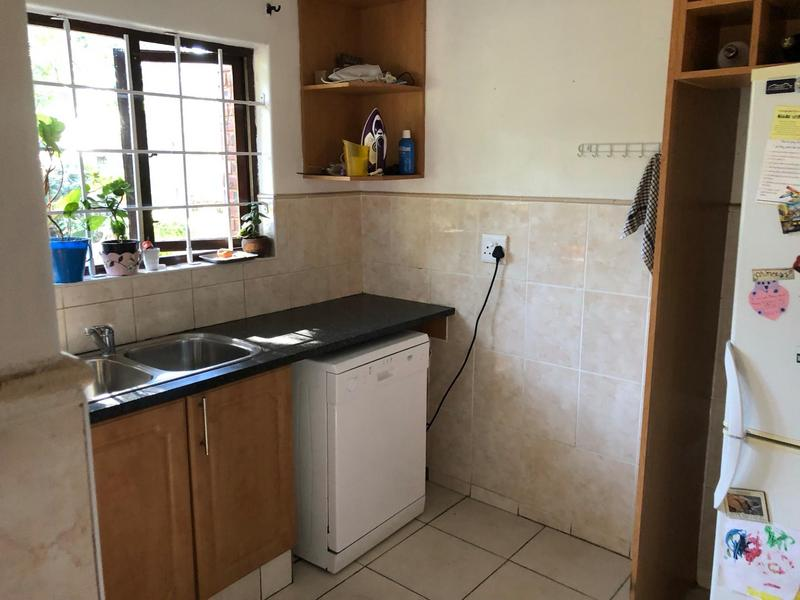 Property For Sale in Gillitts, Kloof 9