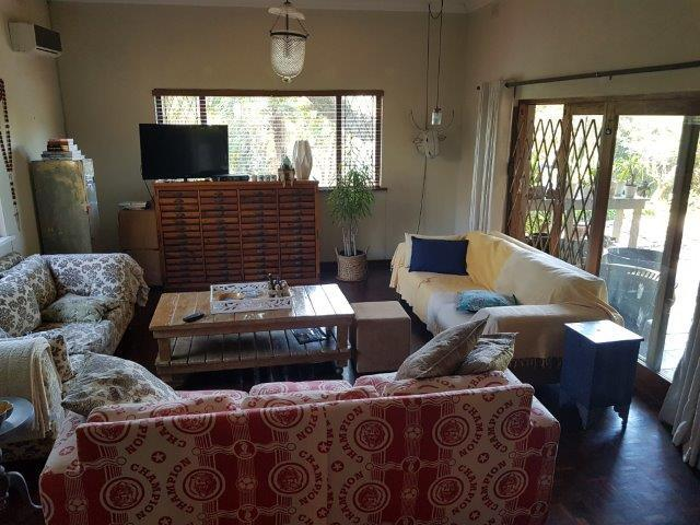 Property For Sale in Kloof, Kloof 7