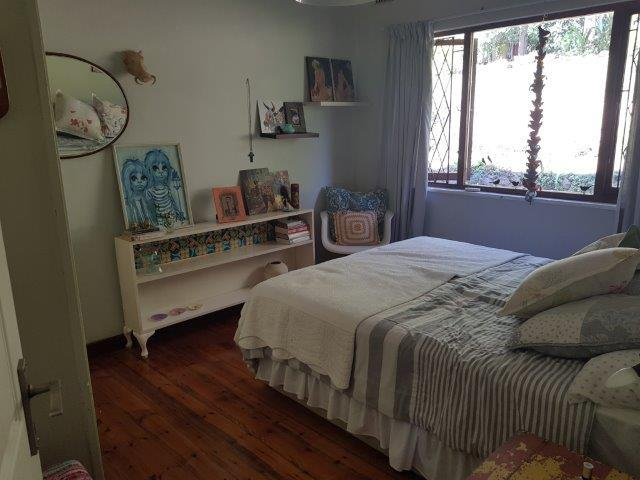 Property For Sale in Kloof, Kloof 10