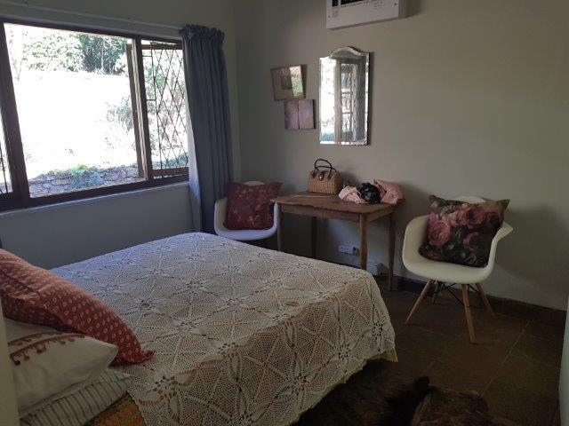 Property For Sale in Kloof, Kloof 16