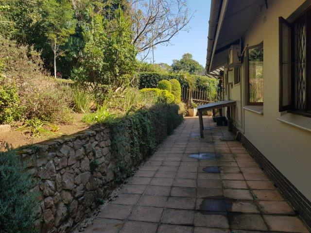Property For Sale in Kloof, Kloof 17