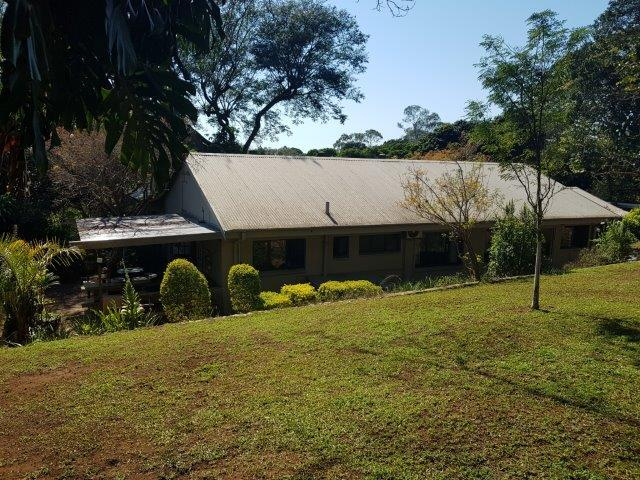 Property For Sale in Kloof, Kloof 19