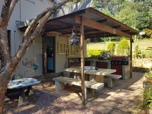 Property For Sale in Kloof, Kloof 20