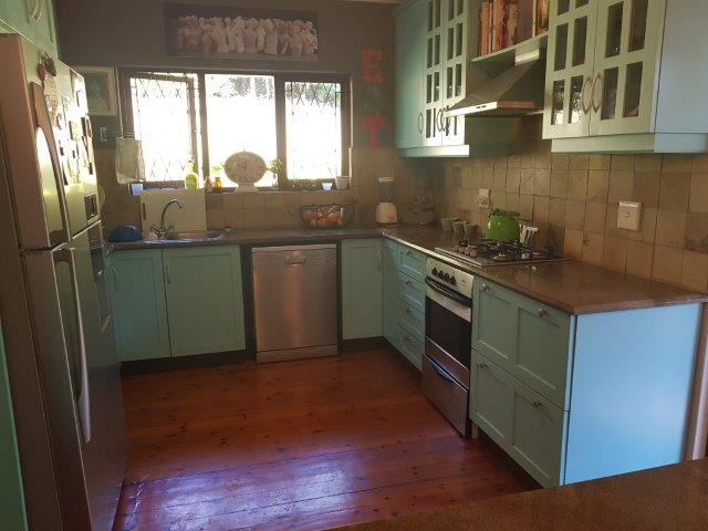 Property For Sale in Kloof, Kloof 23