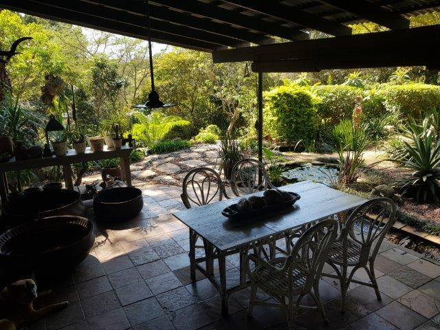 Property For Sale in Kloof, Kloof 28