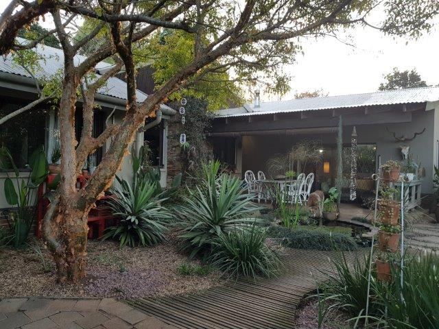 Property For Sale in Kloof, Kloof 30