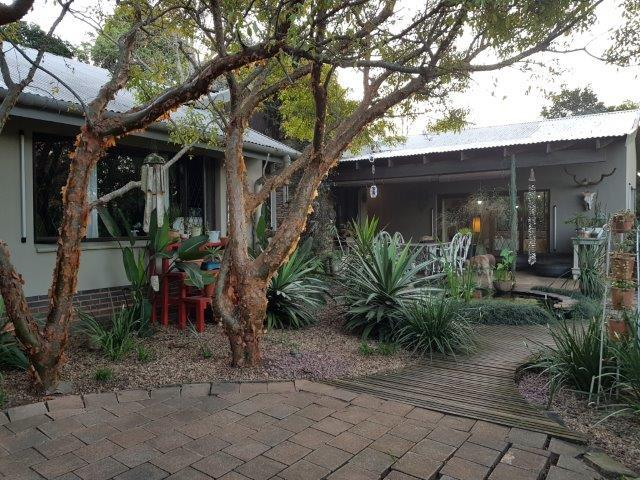 Property For Sale in Kloof, Kloof 31