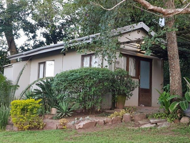 Property For Sale in Kloof, Kloof 32