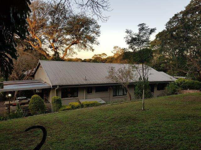 Property For Sale in Kloof, Kloof 33
