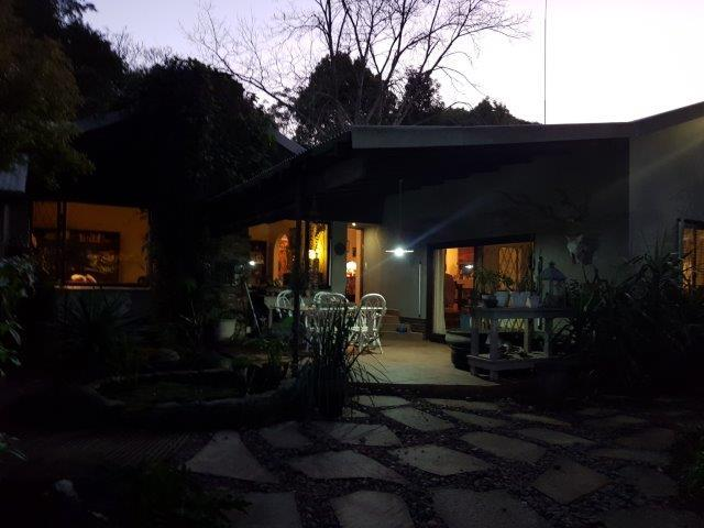 Property For Sale in Kloof, Kloof 34