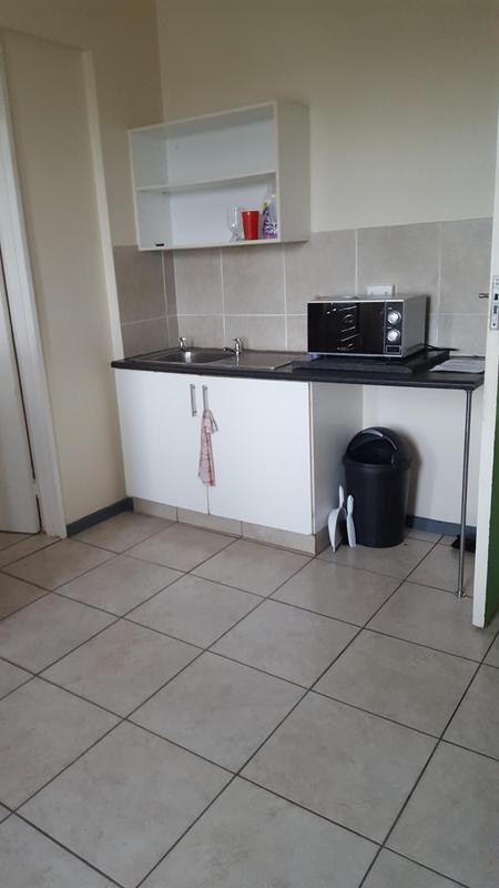 Property For Rent in Pietermaritzburg, Pietermaritzburg 7