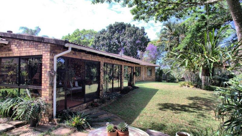 Property For Sale in Forest Hills, Pinetown 19