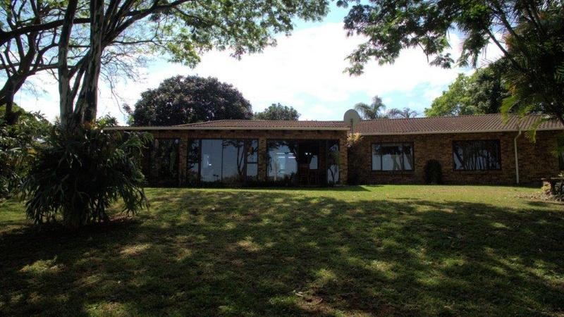 Property For Sale in Forest Hills, Pinetown 20