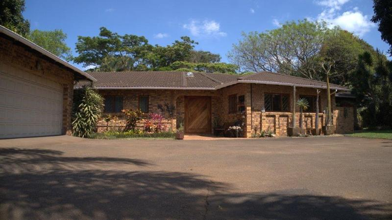 Property For Sale in Forest Hills, Pinetown 22