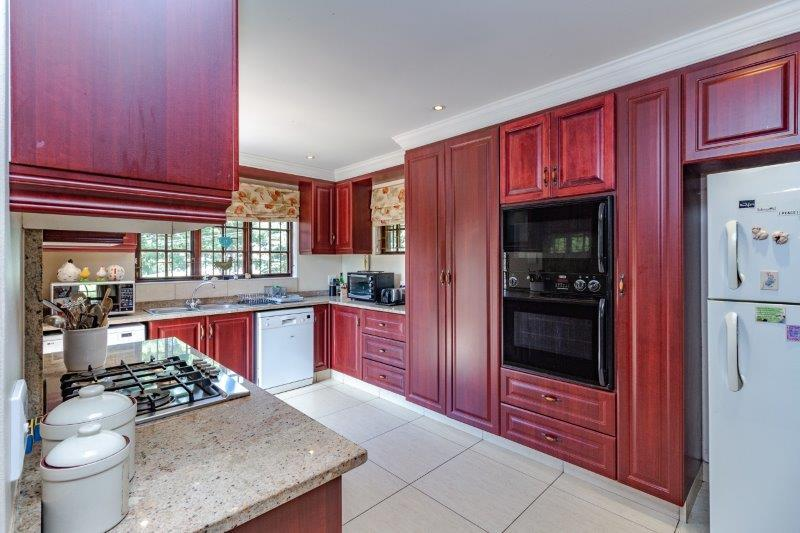 Property For Sale in Kloof, Kloof 3