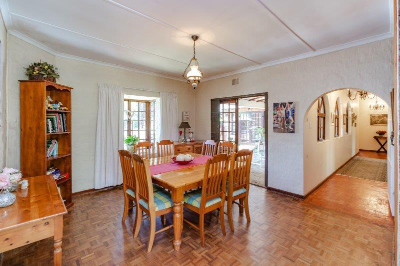 Property For Sale in Kloof, Kloof 5