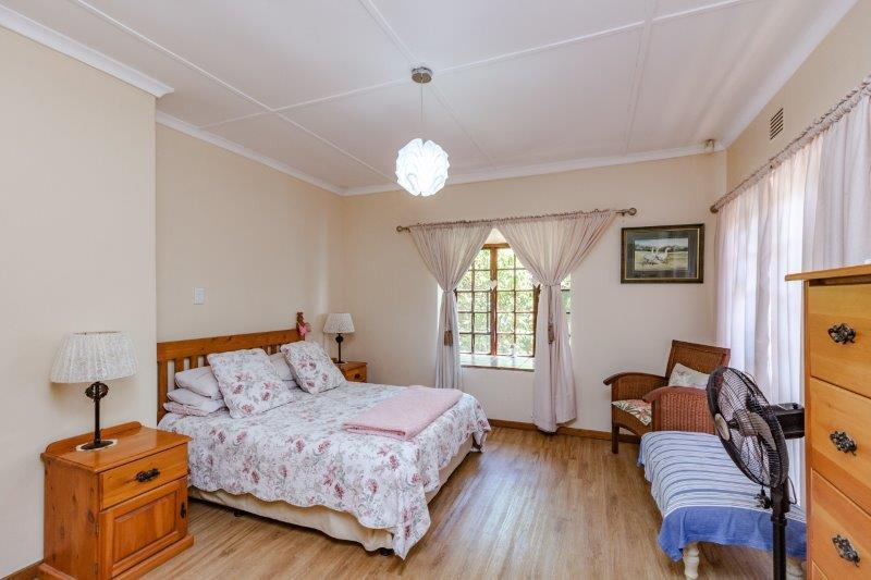 Property For Sale in Kloof, Kloof 8