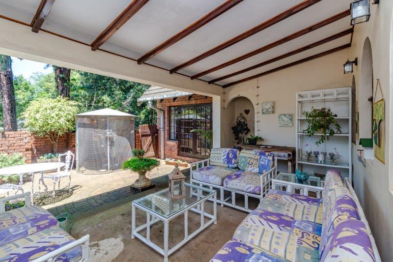 Property For Sale in Kloof, Kloof 14