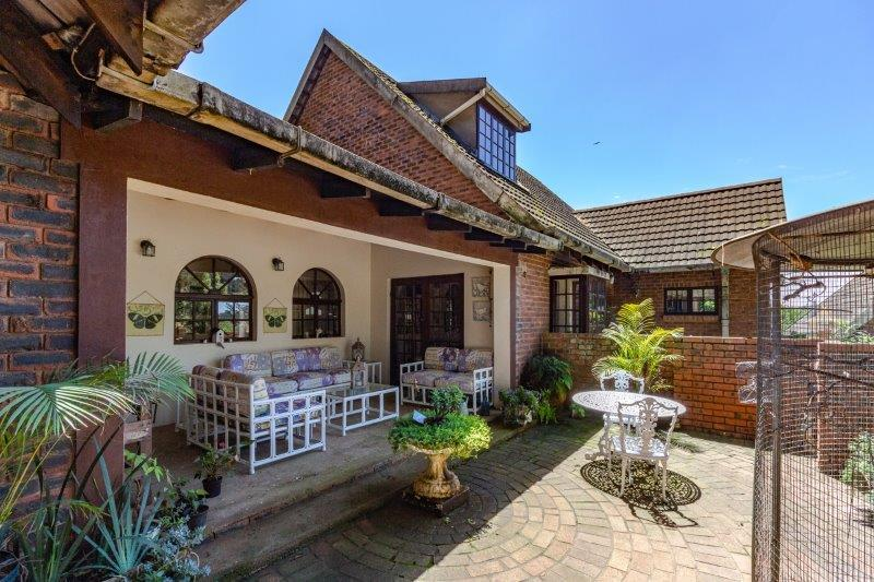 Property For Sale in Kloof, Kloof 15