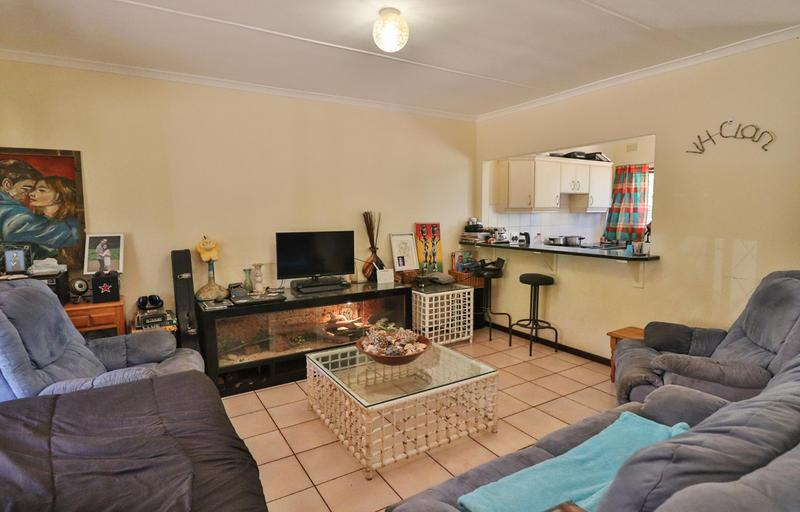 Property For Sale in Waterfall, Kloof 5
