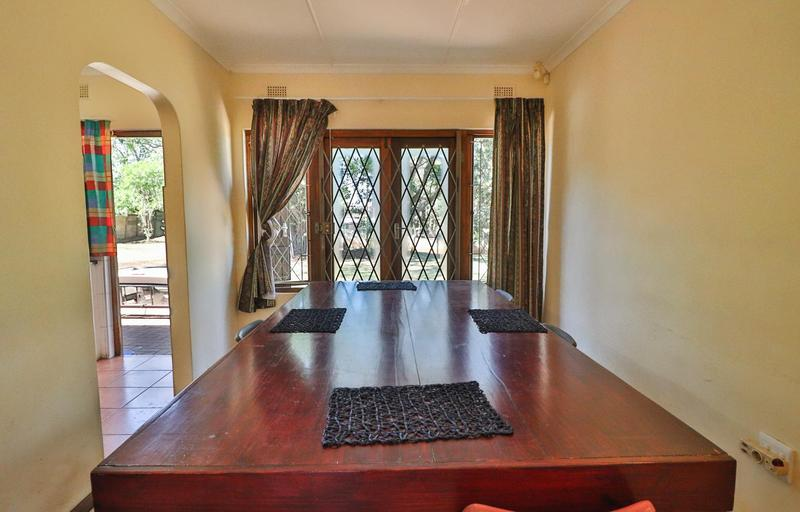 Property For Sale in Waterfall, Kloof 7