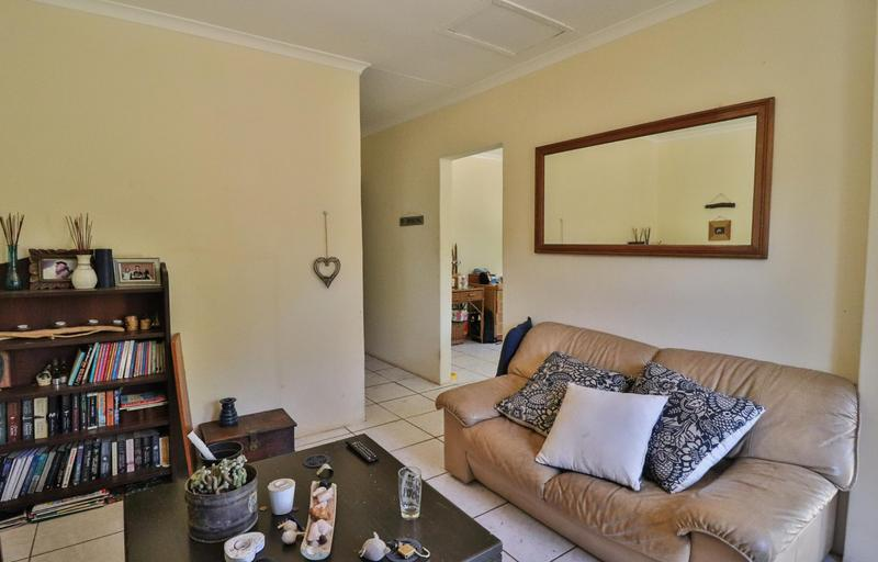 Property For Sale in Waterfall, Kloof 13