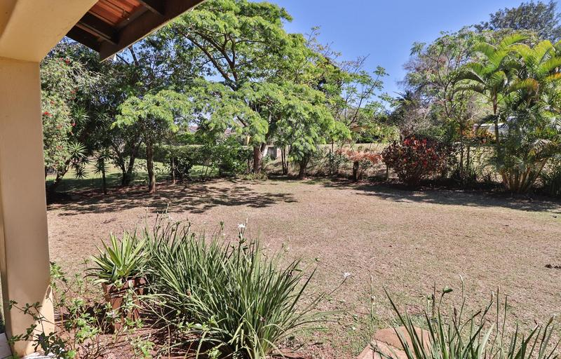 Property For Sale in Waterfall, Kloof 16