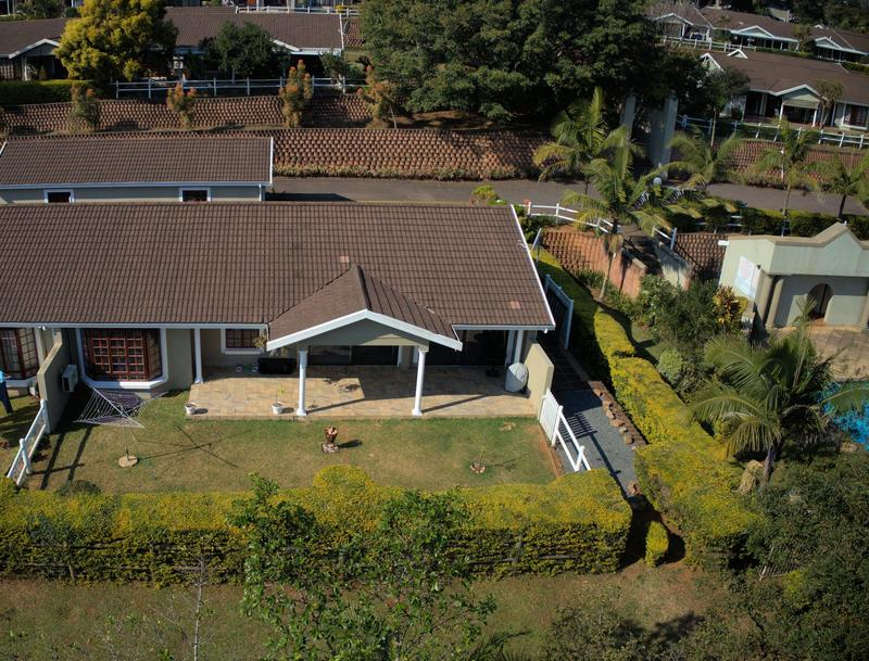 Property For Sale in Waterfall, Kloof 40