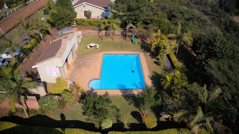 Property For Sale in Waterfall, Kloof 43