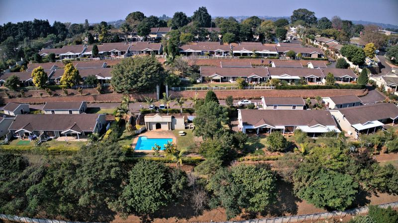 Property For Sale in Waterfall, Kloof 42