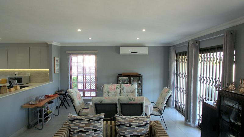 Property For Sale in Waterfall, Kloof 6